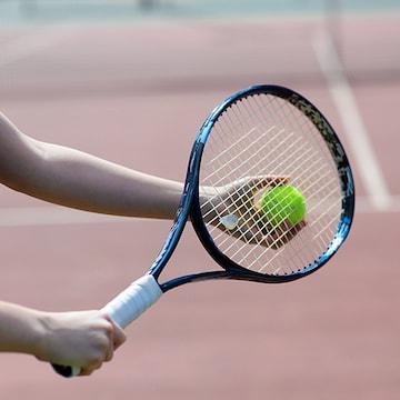 테니스 대표 브랜드 인기 라켓 기획전