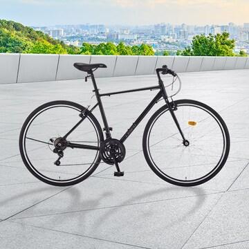 삼천리자전거 레스포 브랜드 쇼핑기획전