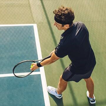 입문자 추천  테니스 용품 기획전
