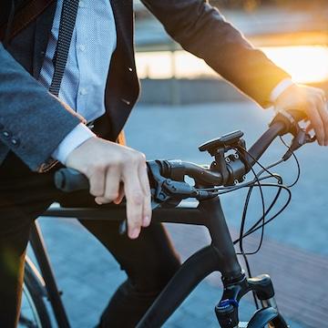 2021 달라진 전기자전거 인포그래픽