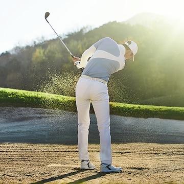 골프가 처음이라고? 신상 골프웨어를 한눈에!