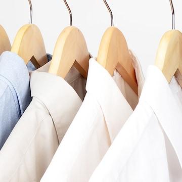 더위가 다가올 땐 시원하게 린넨 셔츠!