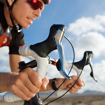 가격대별 추천 로드 자전거
