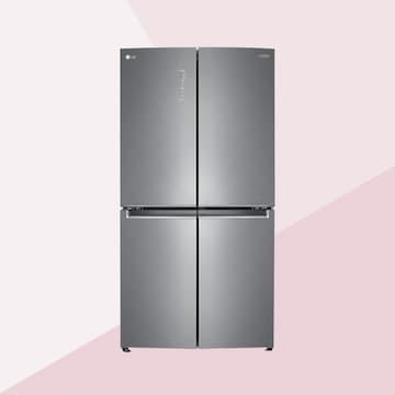 LG 냉장고  모델명 풀어보기!