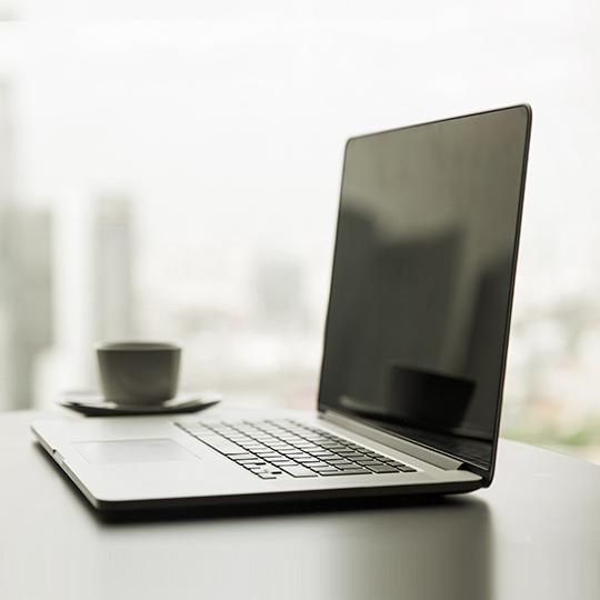 옵션으로 찾는 노트북 구매팁