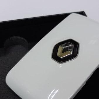 르노삼성자동차 르노룩 XM3 스마트키커버