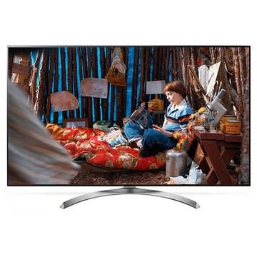 해외직구 TV 인기 1위, LG 65SJ8500