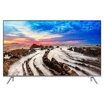 삼성 65형 프리미엄 UHD TV, UN65MU8000