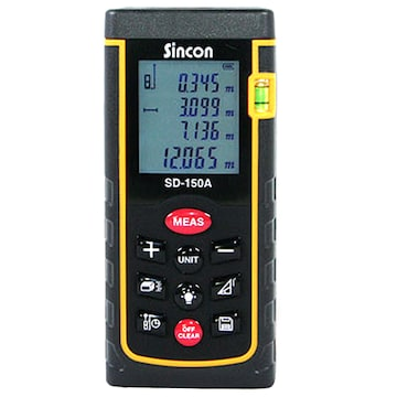 신콘  SD-150A