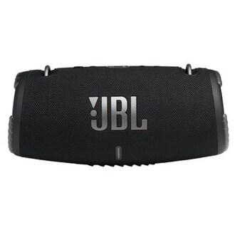 JBL XTREME 3 (정품)_이미지