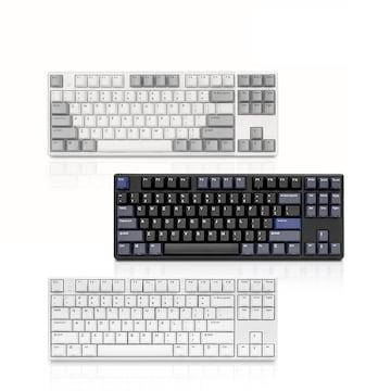 한성컴퓨터 GK893B SPORTS 영문