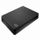 Seagate Backup Plus S Portable Drive