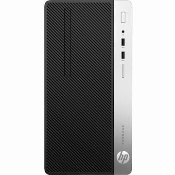 HP 프로데스크 400 G6 MT i7-9700 6CF44AV FD(8GB, M2 256GB)