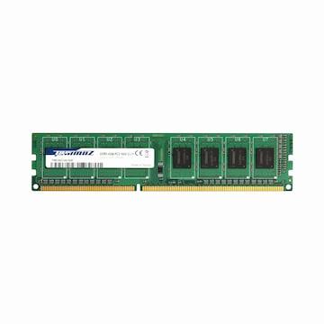 타무즈 DDR3-1600 CL11
