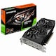GIGABYTE 지포스 GTX 1660 SUPER UDV OC D6 6GB