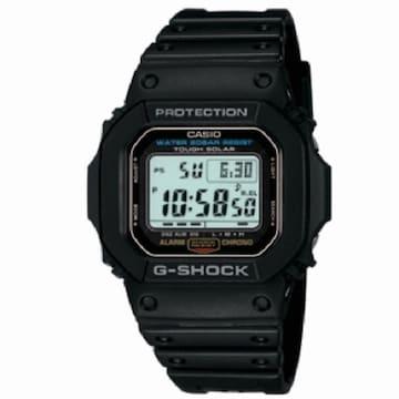 카시오 G-SHOCK G-5600E-1