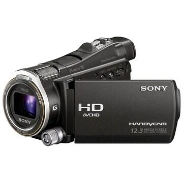 SONY HandyCam HDR-CX700 (8GB 패키지)_이미지