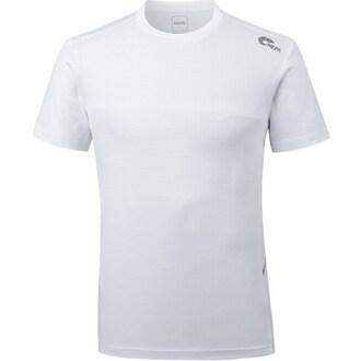 네파 베스티아 칠 라운드 티셔츠 7F35332_이미지