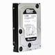 Western Digital WD 1TB BLACK WD1002FAEX (SATA3/7200/64M)_이미지