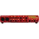 Firepower FCA610