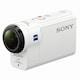 SONY HDR-AS300 (HM2 핸들바마운트)_이미지