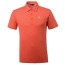 파비오 폴로 티셔츠 7F55240