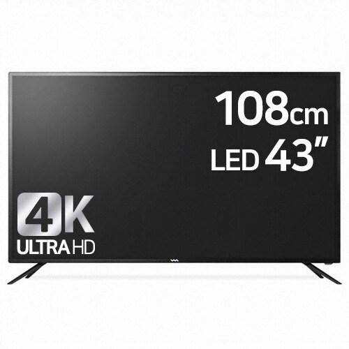 와사비망고  ZEN U430 UHDTV Palette i20 (스탠드)_이미지