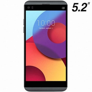 LG전자 Q8 LTE 2017 32GB, 공기계