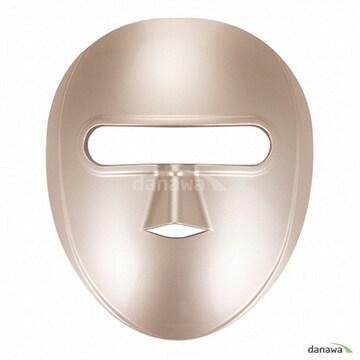 티알엘컴퍼니 레드립 더마 LED 마스크3