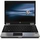 HP ����Ʈ�� 2540p VB715A...