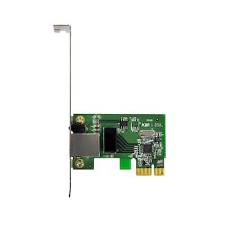 EFM ipTIME PX1000 PCI-E 기가비트 랜카드_이미지