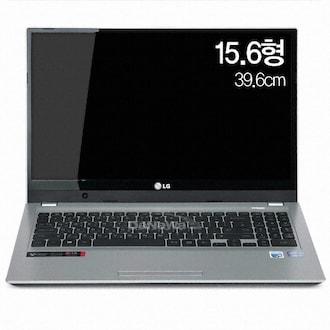LG전자 15U530-LH10K (500GB)_이미지