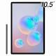삼성전자 갤럭시탭S6 10.5 WiFi 128GB (키보드 패키지)_이미지