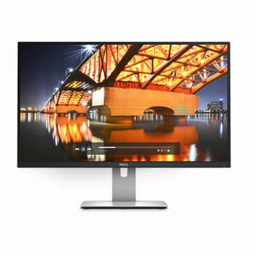 DELL UltraSharp U2715H_이미지