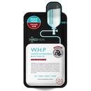 WHP 미백수분 블랙 마스크 EX