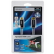 ��Ų HDMI ���̺� for PS3/Xbox360 (1.8M/ 1.4����/ AV10049-06)