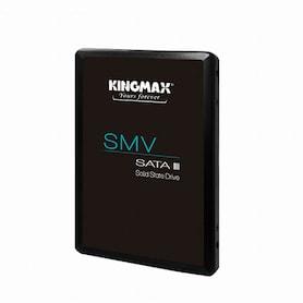 KINGMAX SMV SSD (120GB)