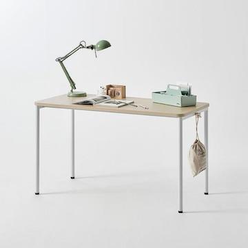 한샘 티오 일반 책상(120x60cm)