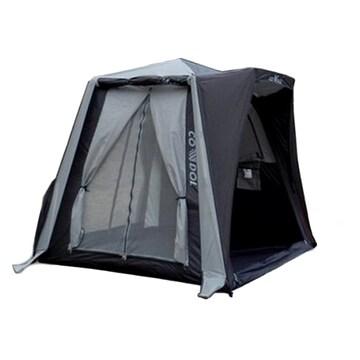 트라이캠프 낚시 텐트 FG-150
