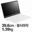 LG���� ��Ʈ��PC �� 15ZD950-GX30K