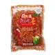 금호물산  맛사랑 고추맛콘 700g (1개)_이미지