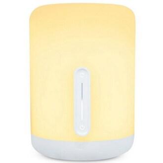 샤오미 미지아 LED 2세대 스마트 무드등 해외구매_이미지