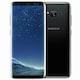 삼성전자 갤럭시S8 플러스 LTE 128GB, SKT 완납 (기기변경, 공시지원)_이미지