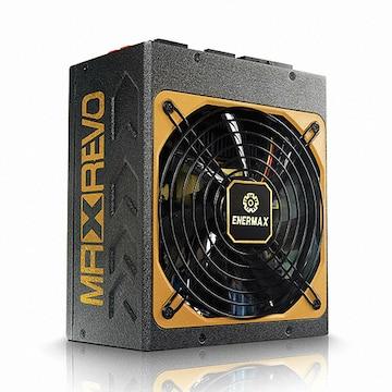 에너맥스 MaxRevo EMR1500EWT 80Plus Gold_이미지