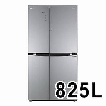LG전자 S829TS35