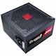 마이크로닉스 Classic II 850W 80PLUS Bronze 230V EU HDB_이미지