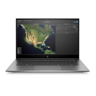 HP Z북 Studio G7-8YP38AV (SSD 1TB)_이미지
