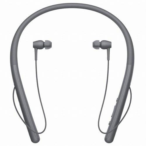 SONY h.ear in 2 Wireless WI-H700 (해외구매)_이미지