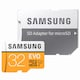 삼성전자  micro SDHC CLASS10 UHS-I EVO 95MB/s (32GB+어댑터)_이미지_1