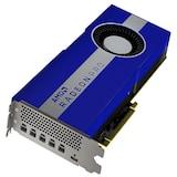 AMD W5700 D6 8GB